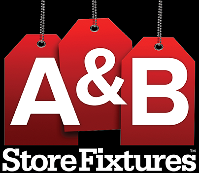 A & B Store Fixtures