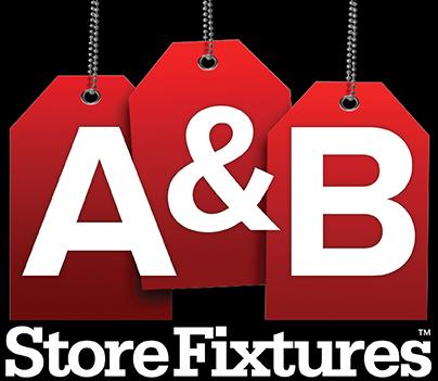 A & B Store Fixtures