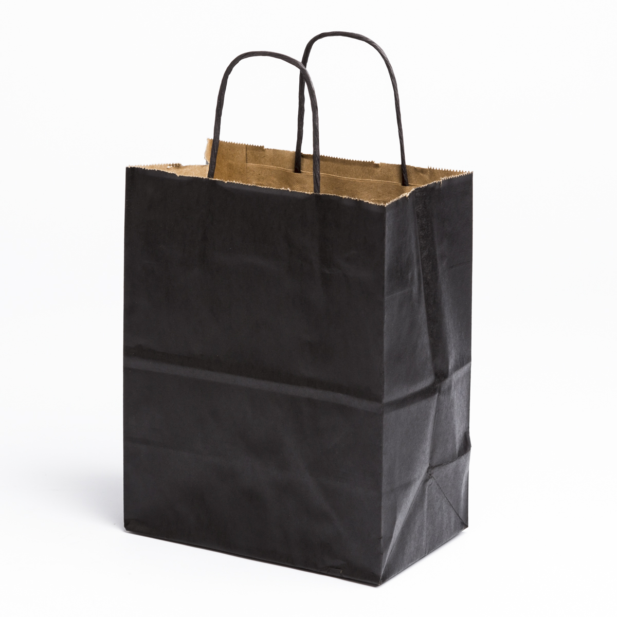 Find great deals on eBay for black shopping bag. Shop with confidence.