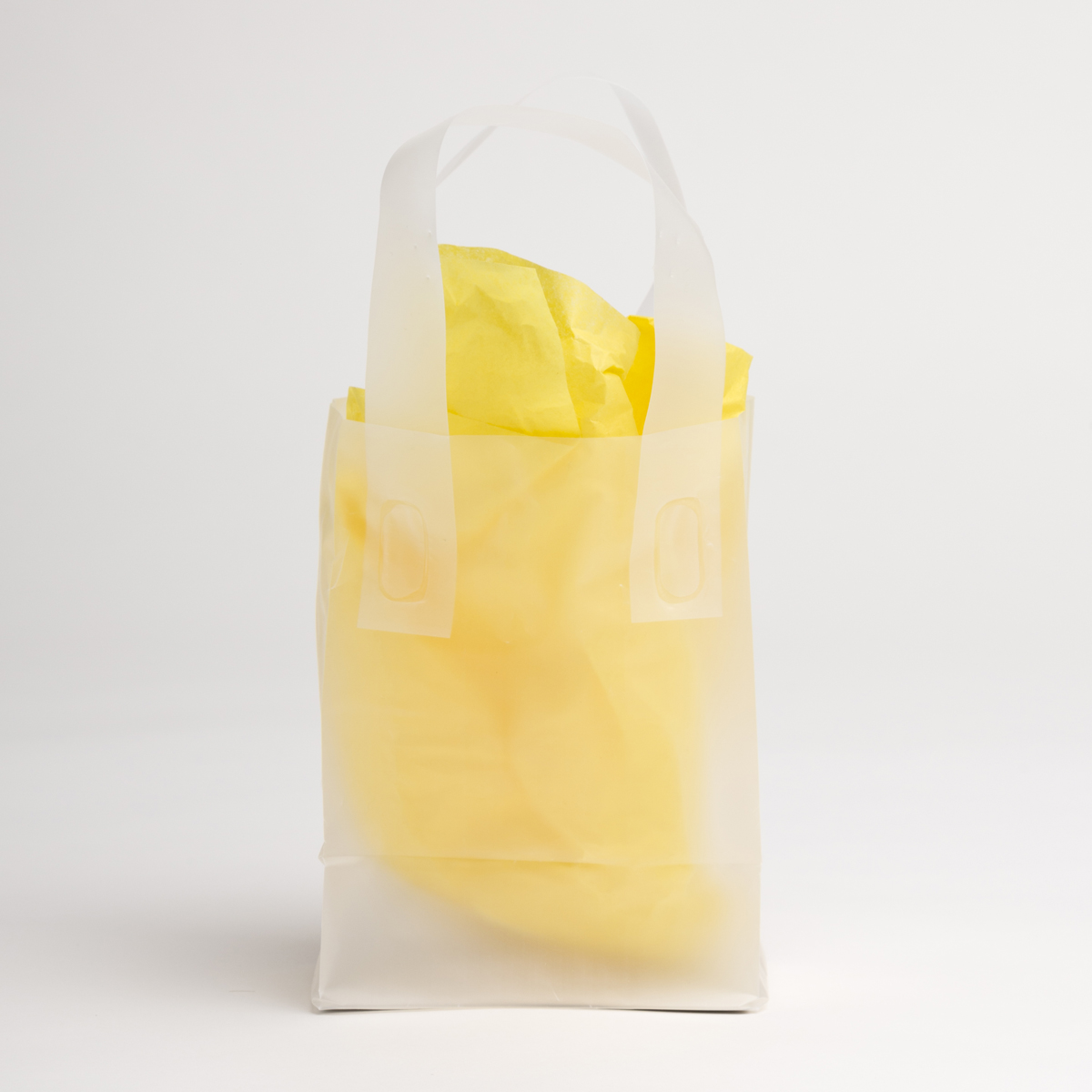 Small Clear Plastic Bags Small Clear Frost Plastic