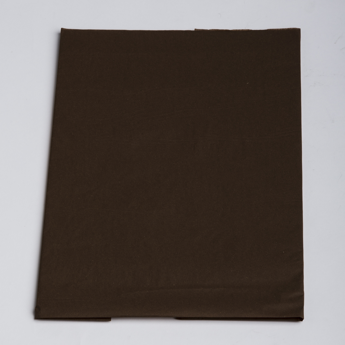 brown tissue paper Find wholesale wrapping paper packs at low prices at orientaltradingcom gift wrapping paper for every occasion, as well as great selection on tissue paper, foil wrapping paper and christmas wrapping paper.