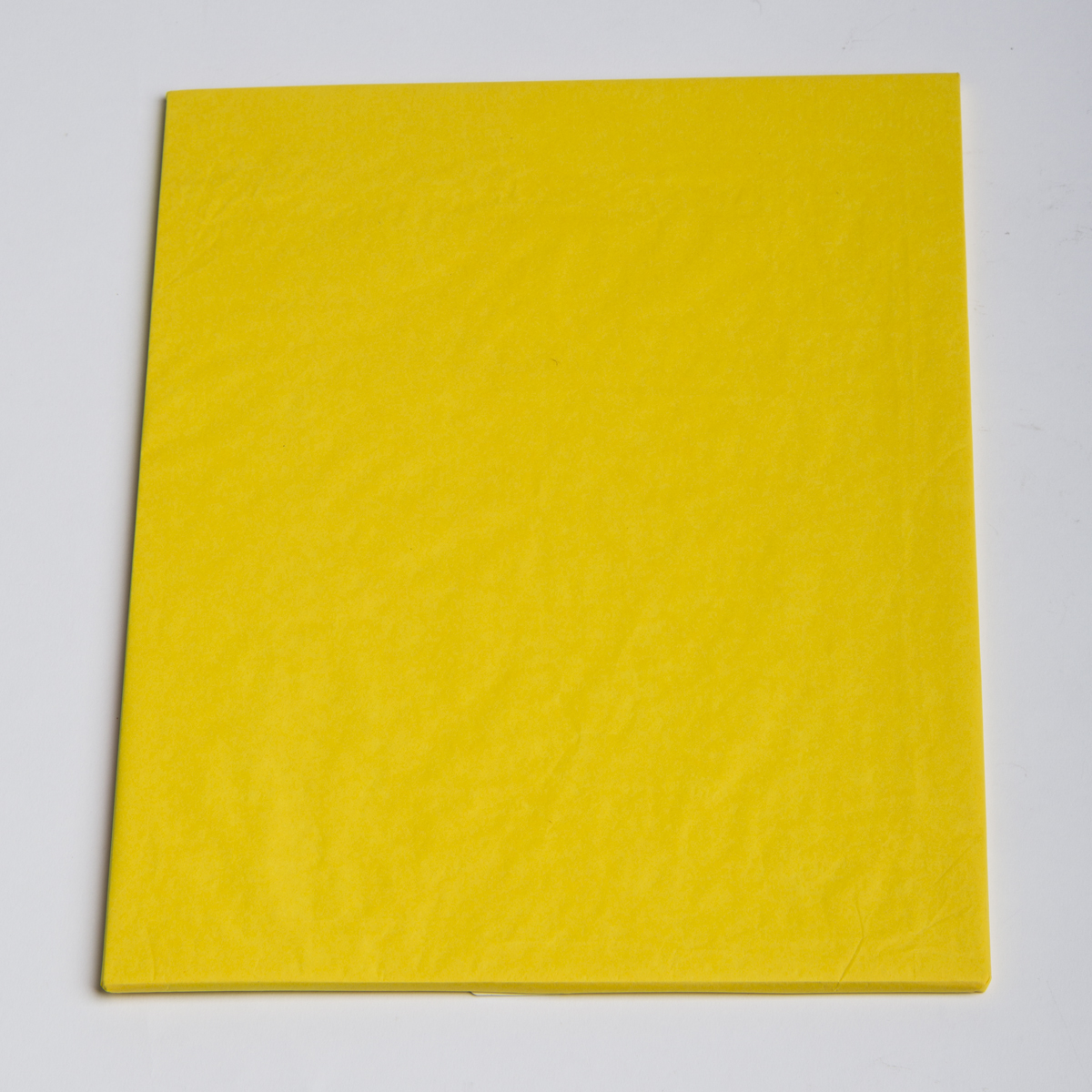 yellow tissue paper Product - jam paper tissue paper, yellow, 10 sheets/pack product image price  product - gift wrap tissue- white - 15x20 - 100 sheets - flexicore packaging.