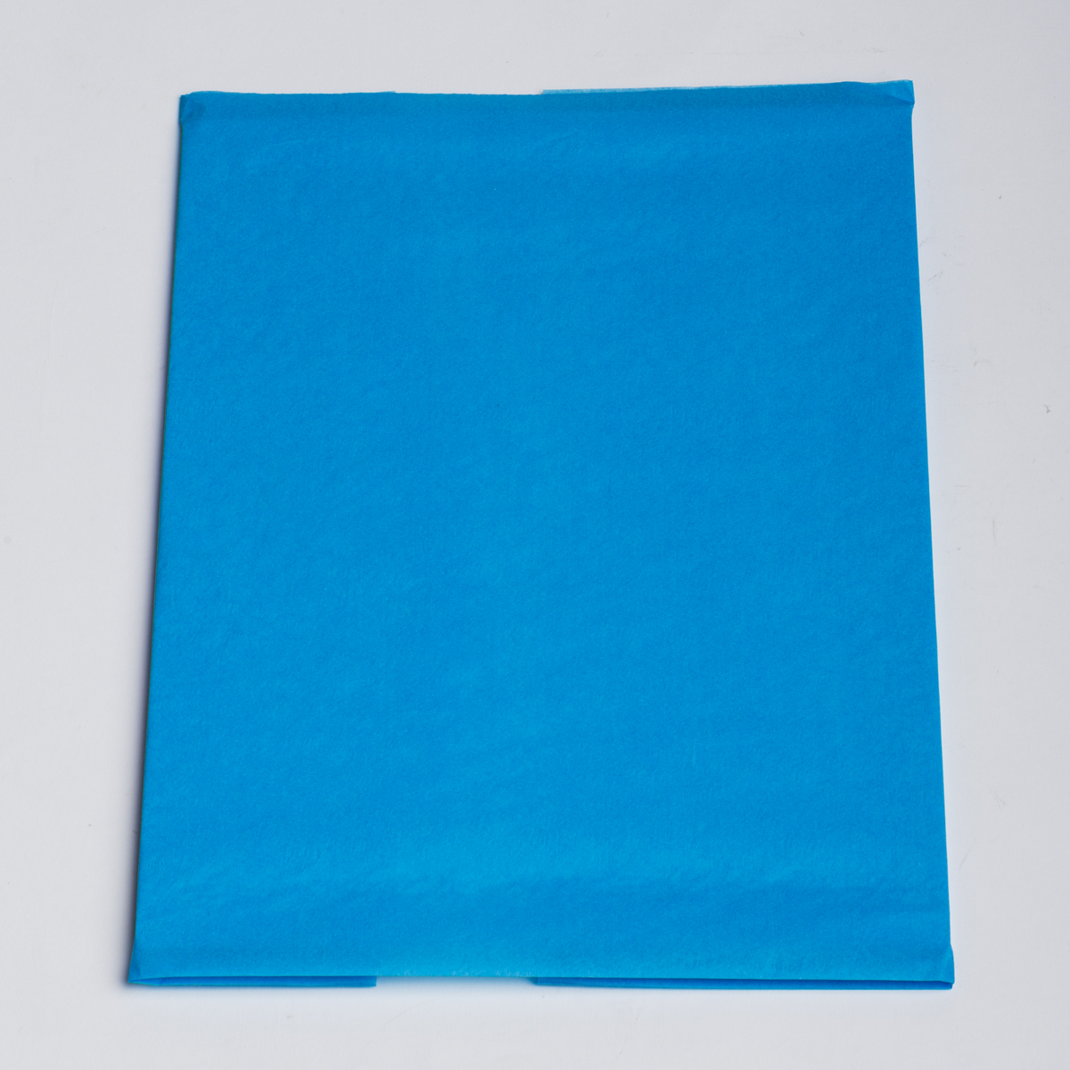 aqua tissue paper Our brown aqua damask tissue paper is a must have for your shop order from bags & bows today and enjoy free shipping on orders of $500 or more.