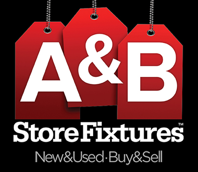 A&B Store Fixtures