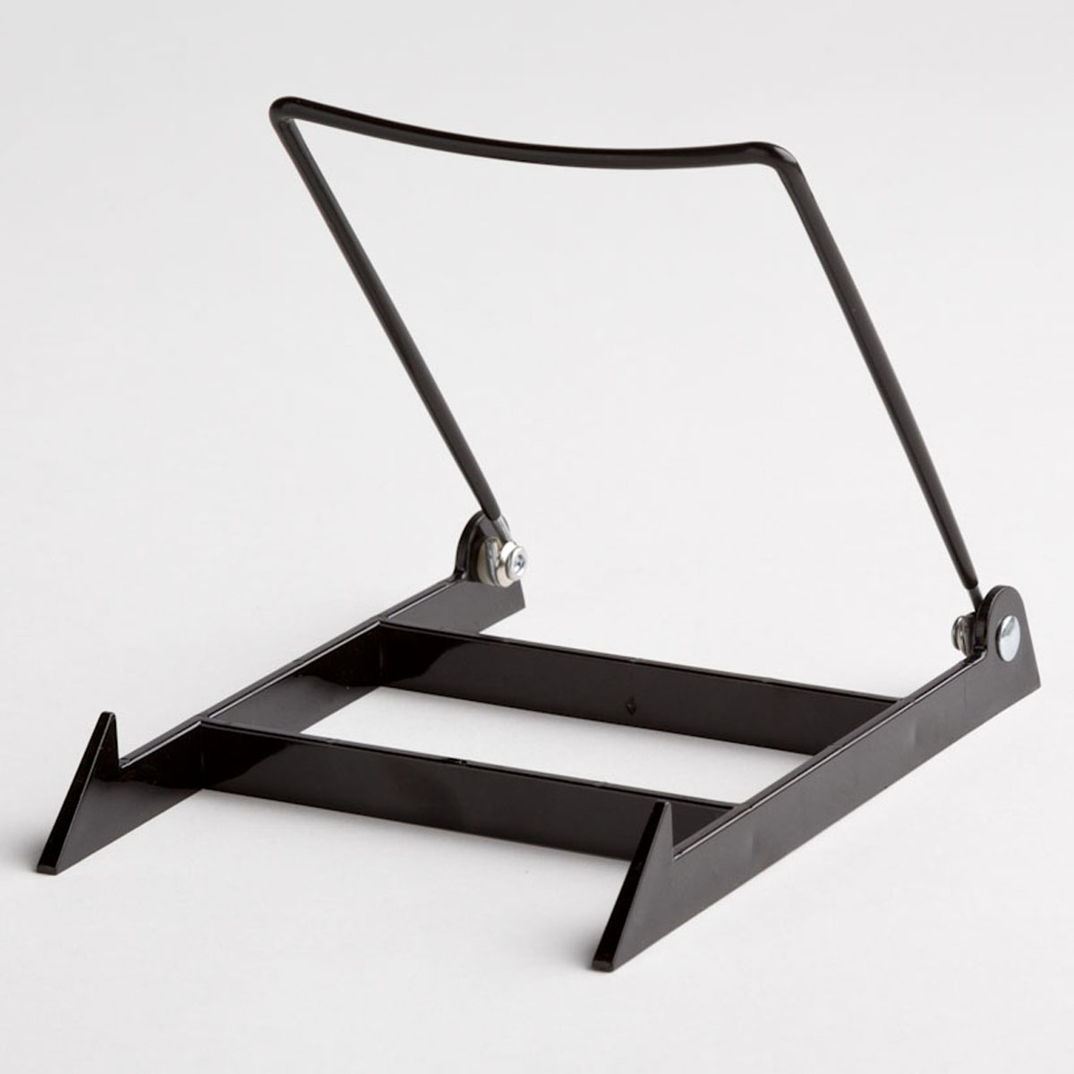 Countertop Easel - Adjustable | A&B Store Fixtures