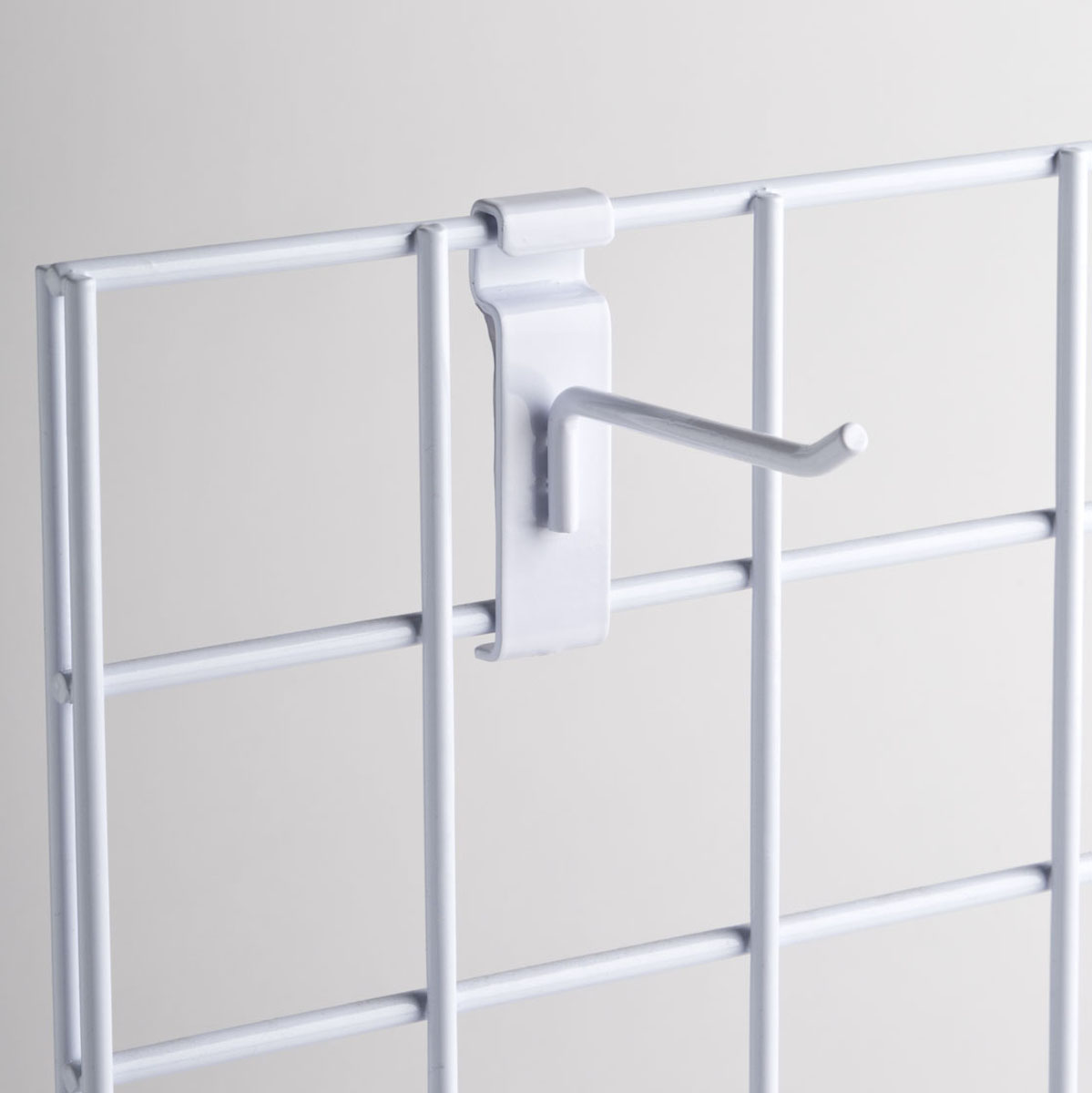 Wire Displays Archives | A&B Store Fixtures