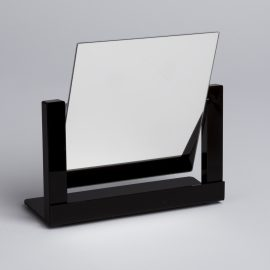 MIRROR COUNTER TOP
