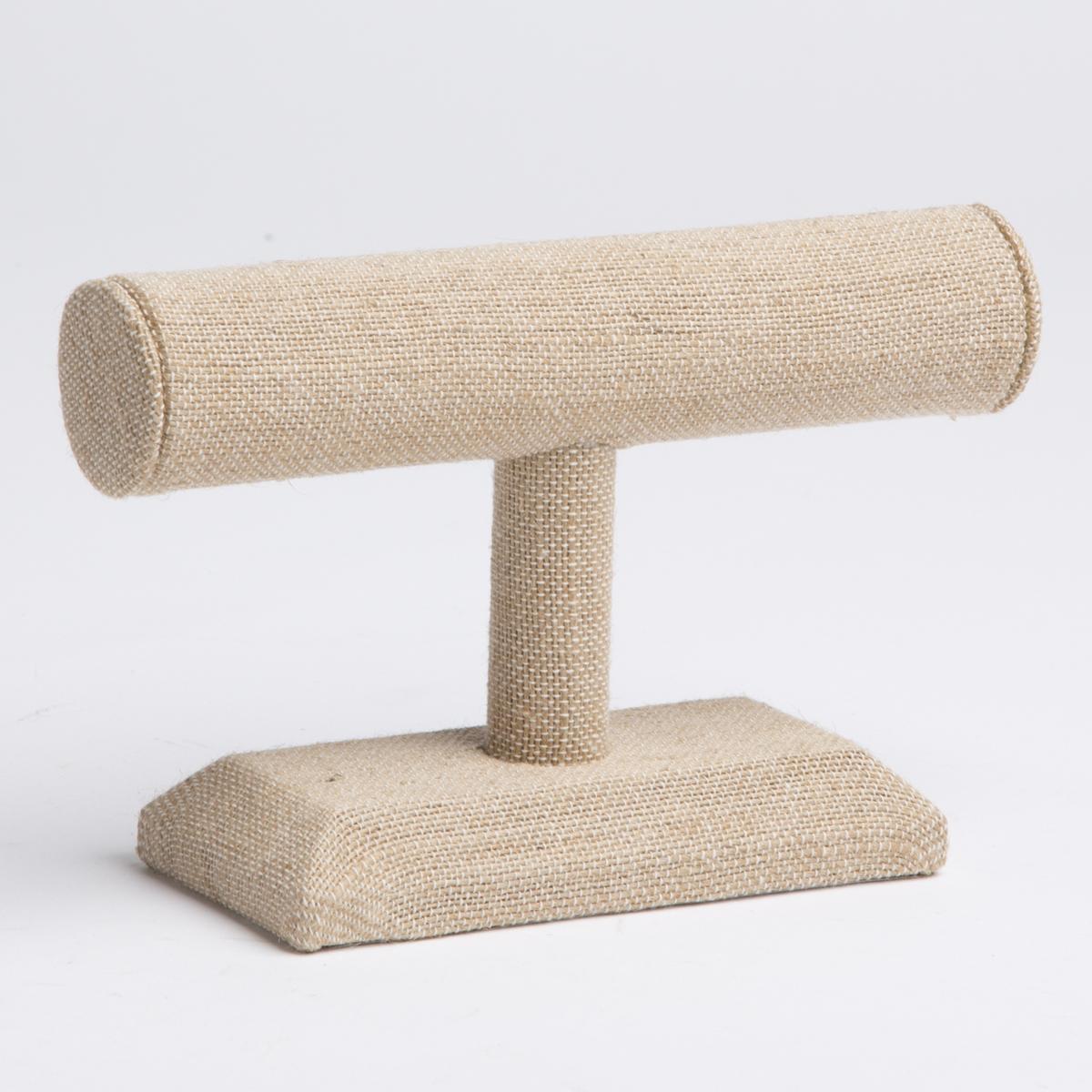 BRACELET SINGLE T-BAR-SMALL