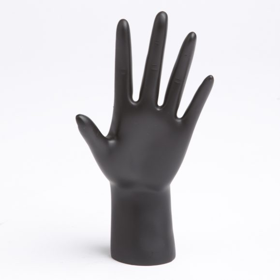 HAND DISPLAY-SMALL