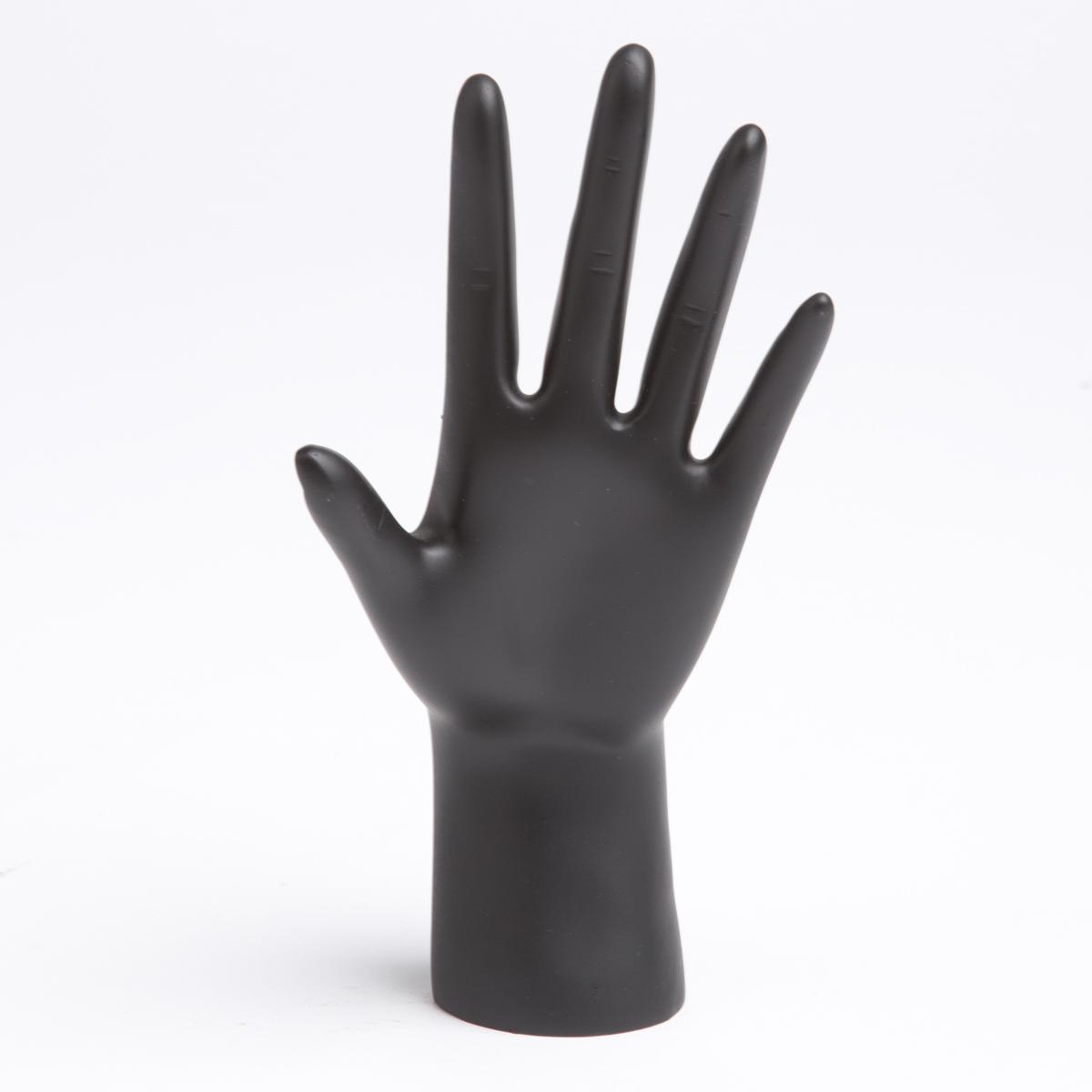 HAND DISPLAY-SMALL