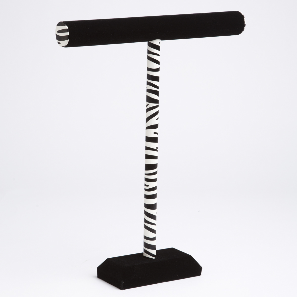 BRACELET T-BAR WITH TALL