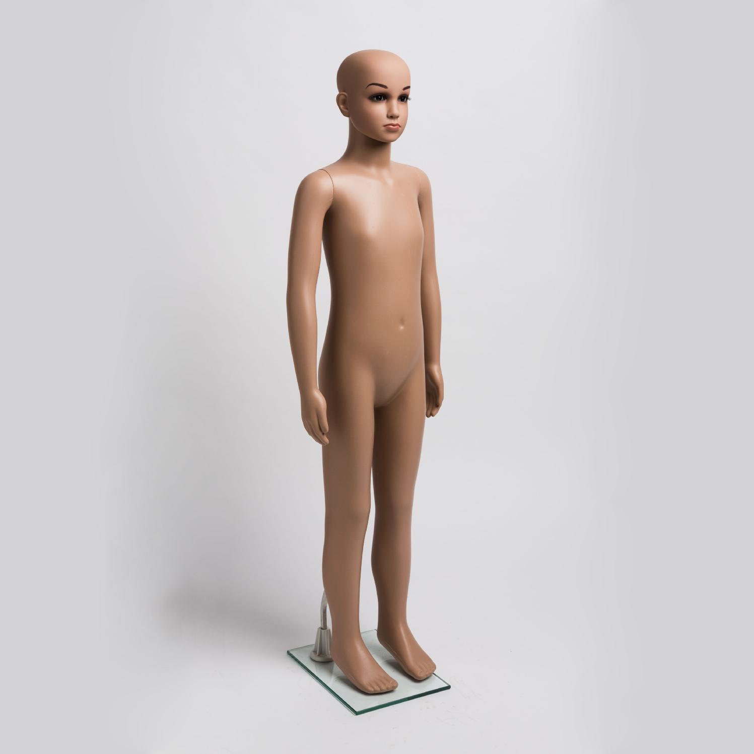 CHILDREN MANNEQUIN