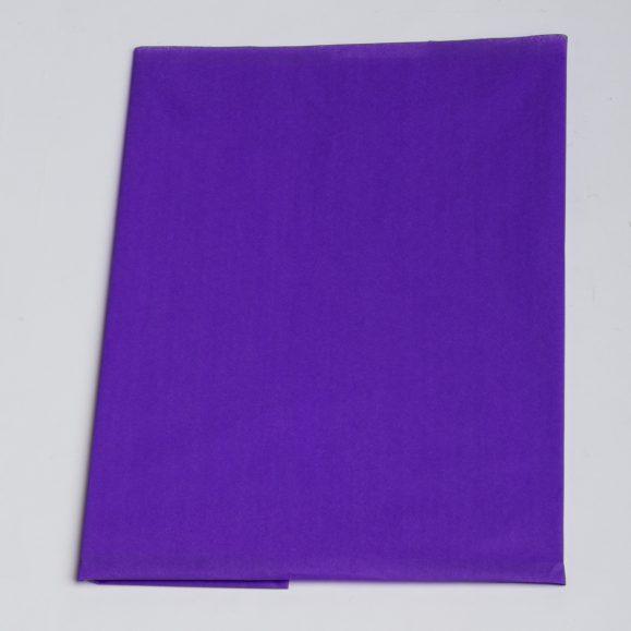 GRAPE TISSUE PAPER