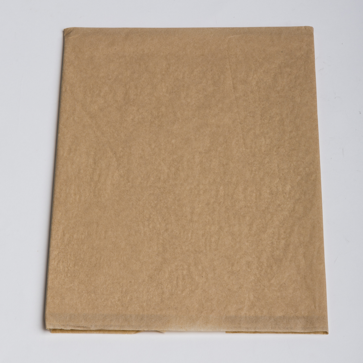 KRAFT TISSUE PAPER