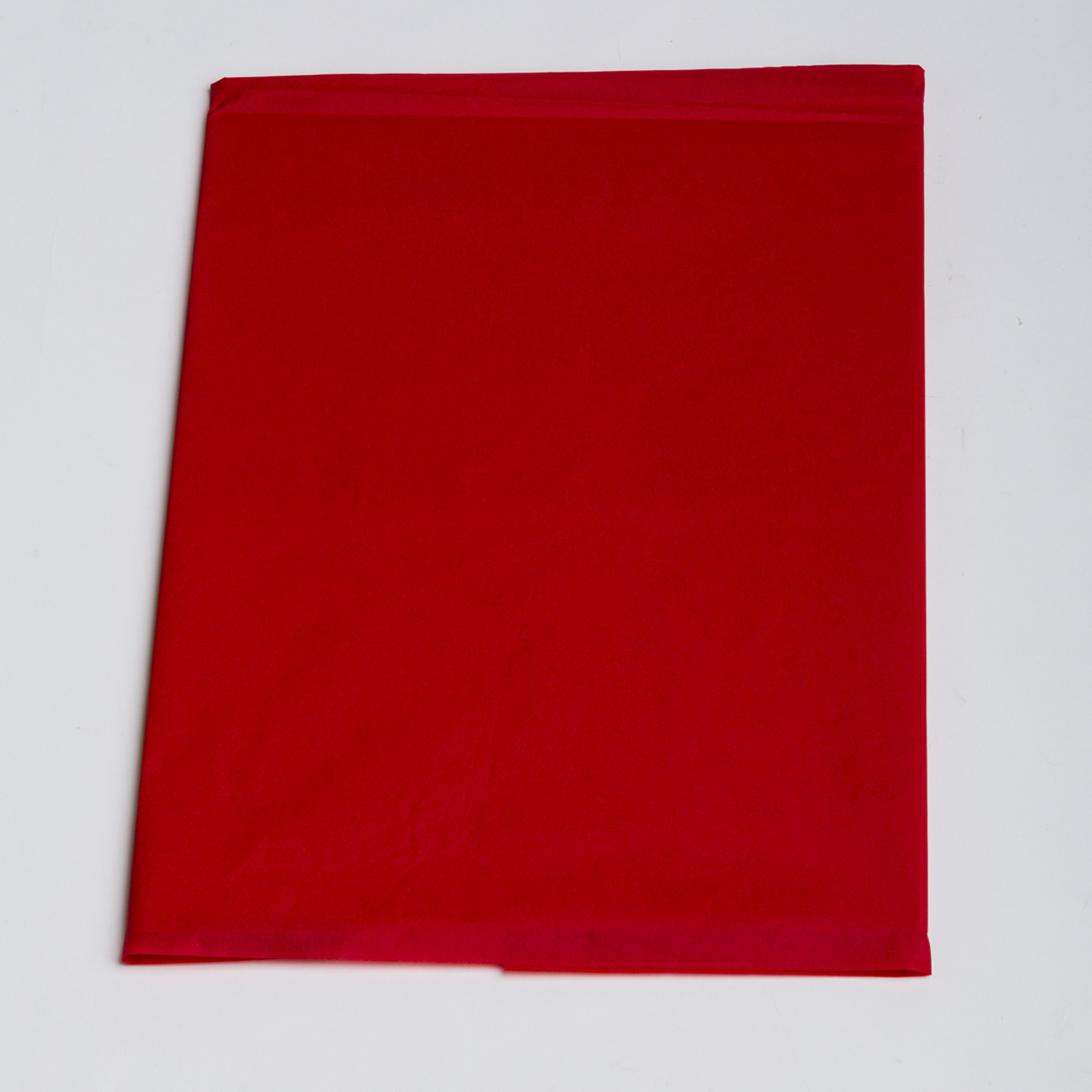 Tissue Paper Red In Bulk A Amp B Store Fixtures
