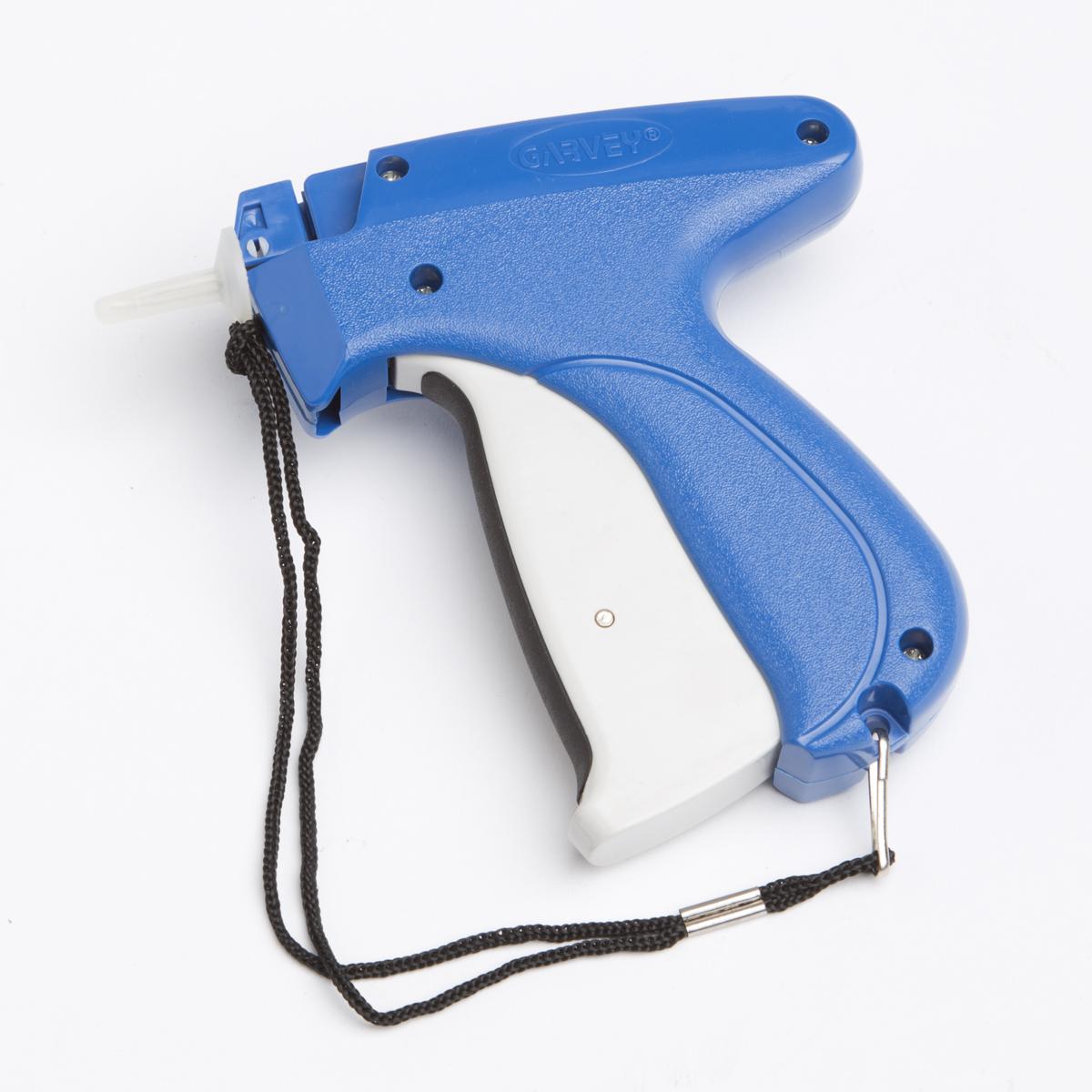 FREEDOM TAGGING GUN