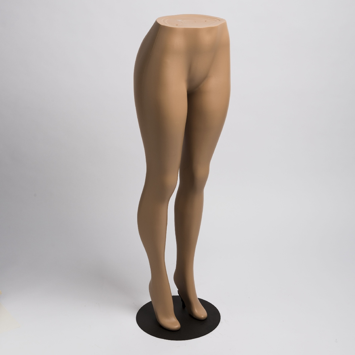Female Lower Body Mannequin