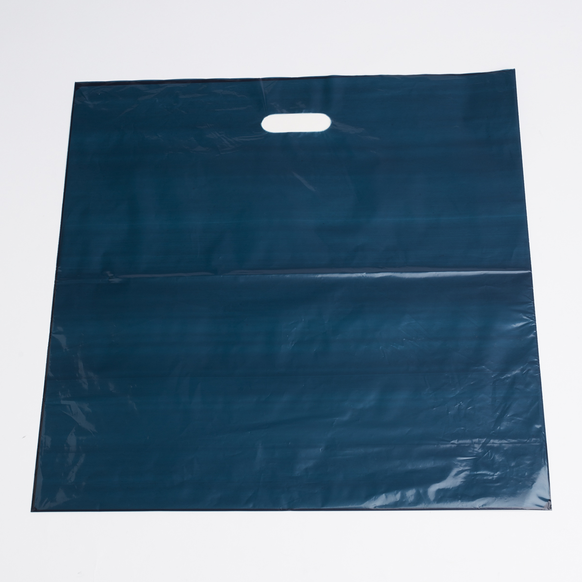 Extra Large Low Density Plastic Bag
