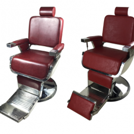 Barber Chair 31819