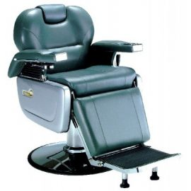 Barber Chair 31903