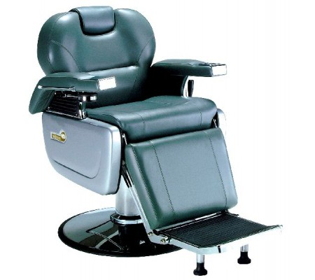 Barber chairs great prices for Ab salon equipment