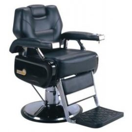 Barber Chair AB31108