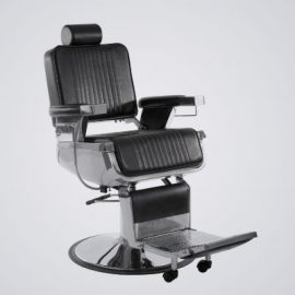 Salon Equipment / Barber Chairs